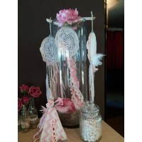Decoration Concepts - Centerpieces