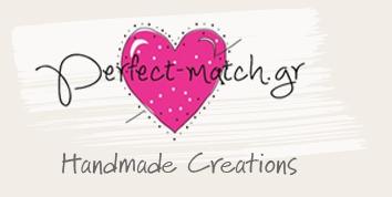 perfect-match.gr