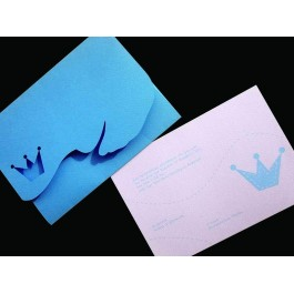 Γαλάζια Κορώνα