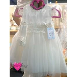 Πριγκιπικό Φορεματάκι