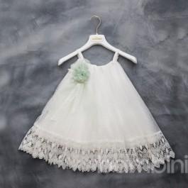 Βαπτιστικό Φόρεμα Afrodite