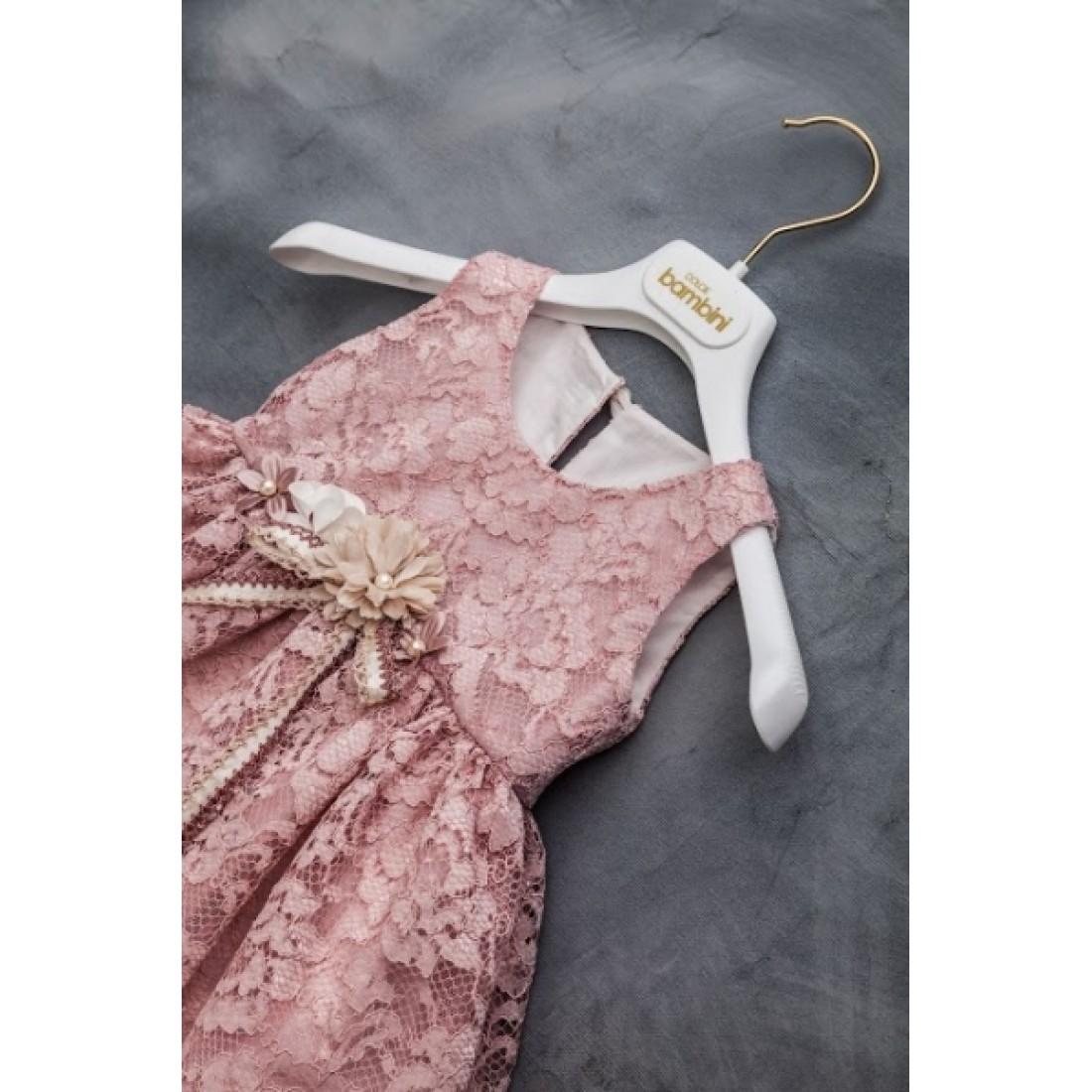 Βαπτιστικό Φόρεμα Kalliopi b9f42761b68