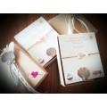 Δώρα 'Βραχιολάκια' για τις Δασκάλες N.2